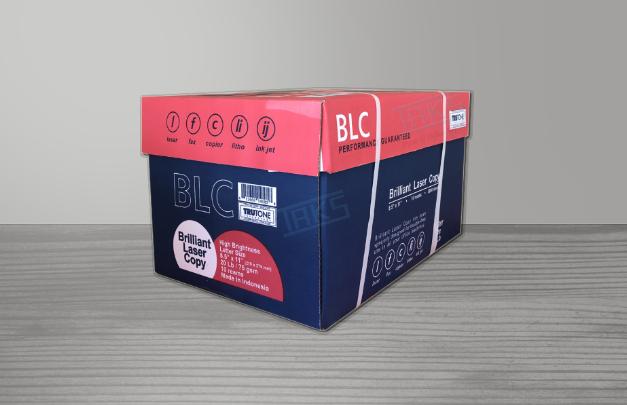 BLC_20lb_copy_paper_92_brightnes