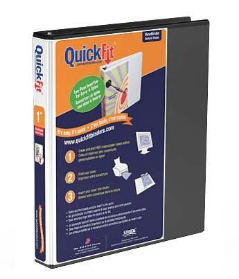 Quick_fit_1_Black_900x