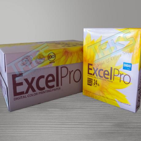 Excel pro-01