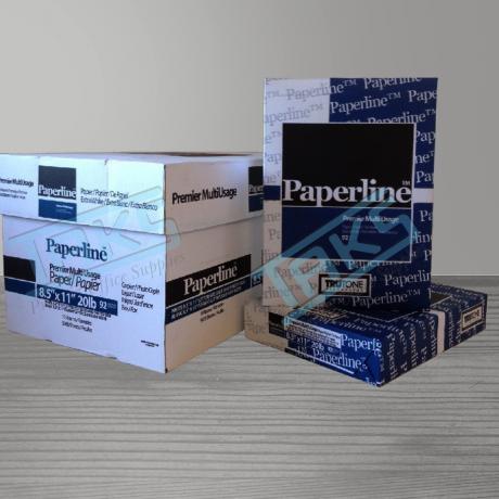 Paperline 11-01