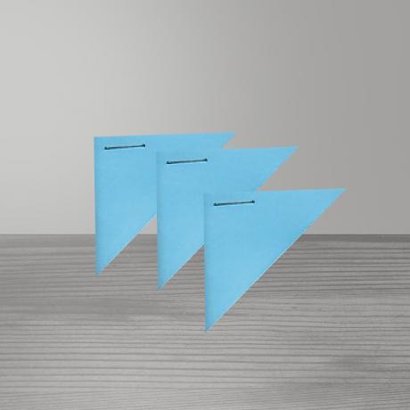 Document Corner-01
