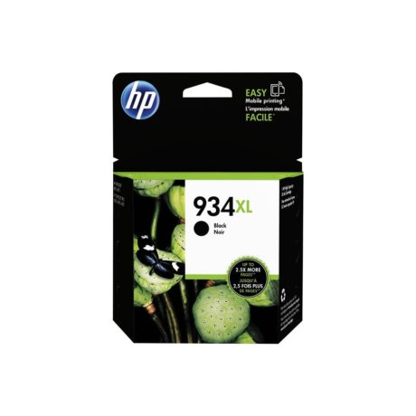HP_934XL-Z.jpg