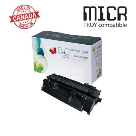 MICR05A-Z.jpg