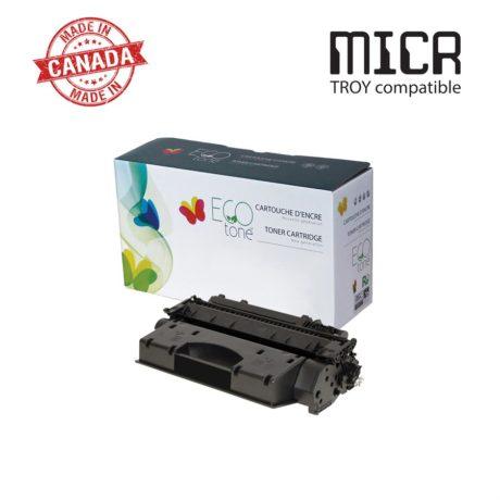 MICR05X-Z.jpg