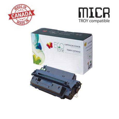 MICR10A-Z.jpg