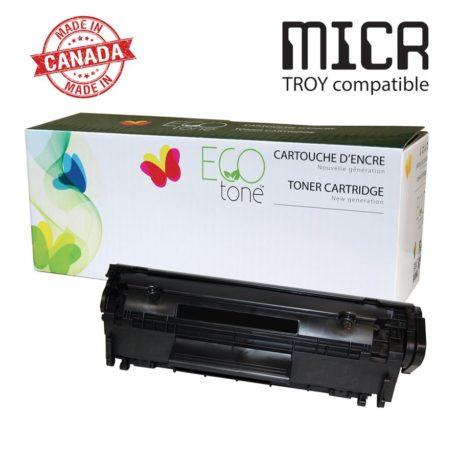 MICR12A-Z.jpg