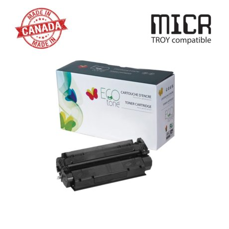 MICR15X-Z.jpg