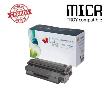 MICR24X-Z.jpg