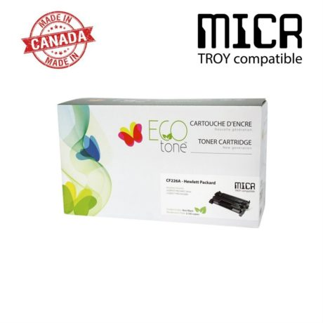 MICR26A-Z.jpg