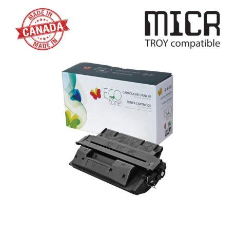 MICR27X-Z.jpg