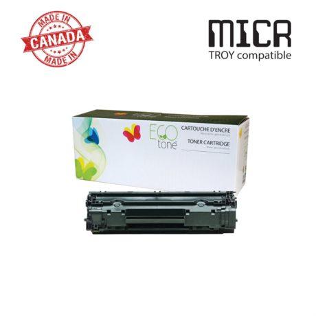 MICR35A-Z.jpg