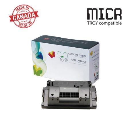 MICR364X-Z.jpg