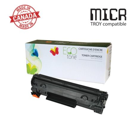 MICR36A-Z.jpg