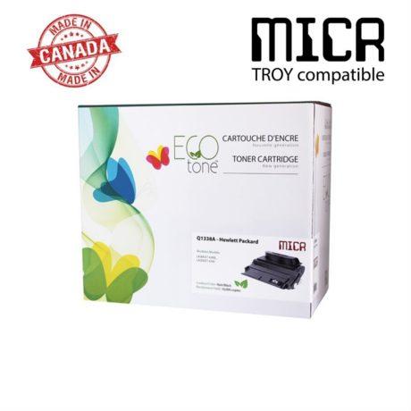 MICR38A-Z.jpg