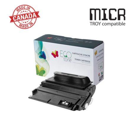MICR39A-Z.jpg