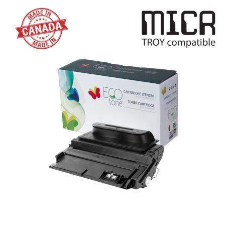 MICR42A-Z.jpg