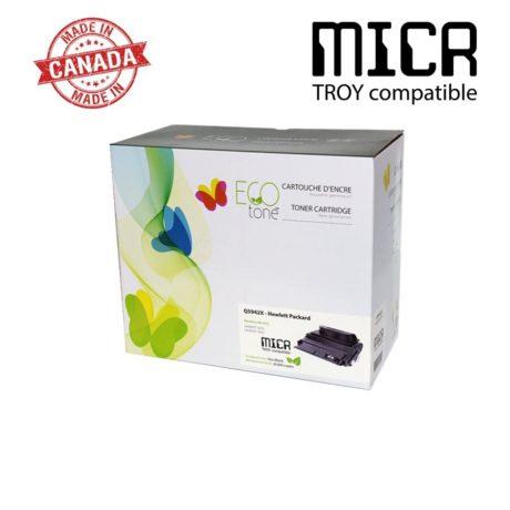 MICR42X-Z.jpg