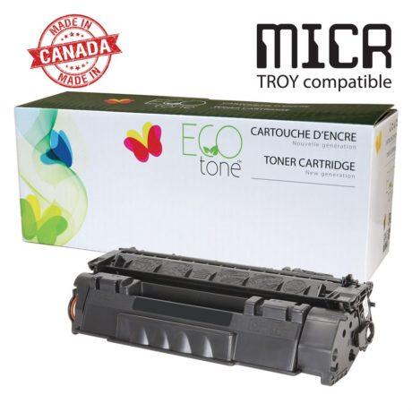MICR49A-Z.jpg