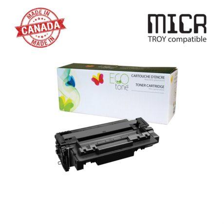 MICR51A-Z.jpg