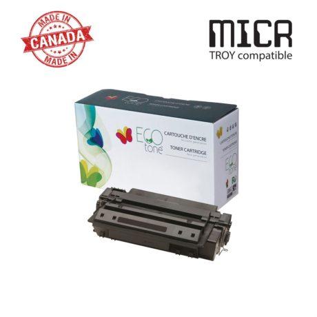 MICR51X-Z.jpg