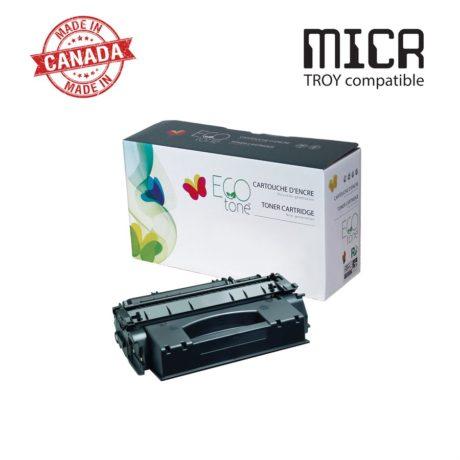 MICR53X-Z.jpg