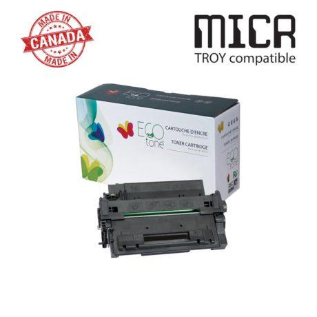 MICR55A-Z.jpg