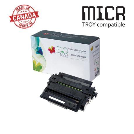 MICR55X-Z.jpg