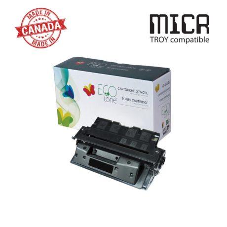 MICR61X-Z.jpg