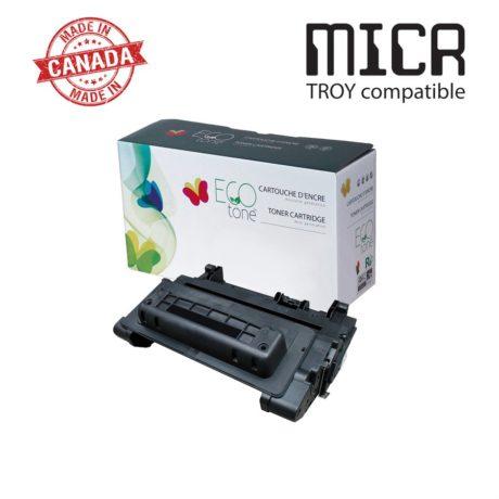 MICR64A-Z.jpg