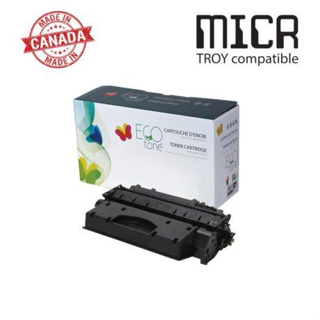 MICR80X-Z.jpg