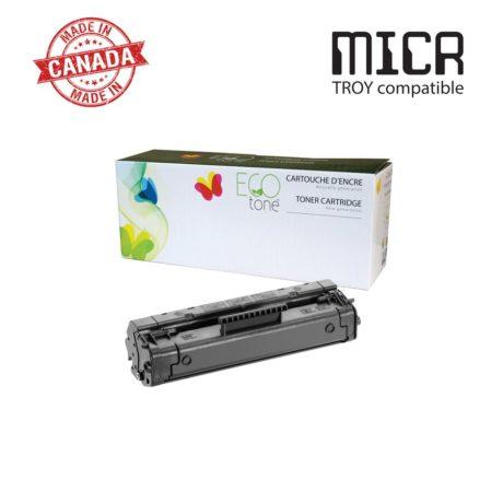 MICR92A-Z.jpg