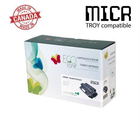 MICR96A-Z.jpg
