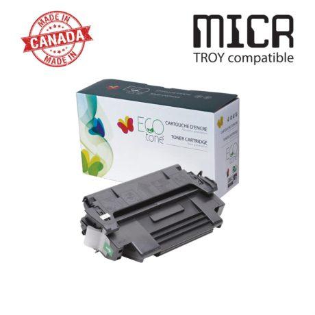 MICR98A-Z.jpg
