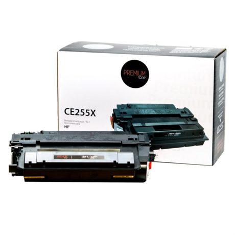 ce255x-Z.jpg