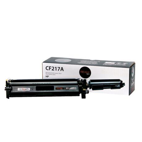 cf217a-Z.jpg
