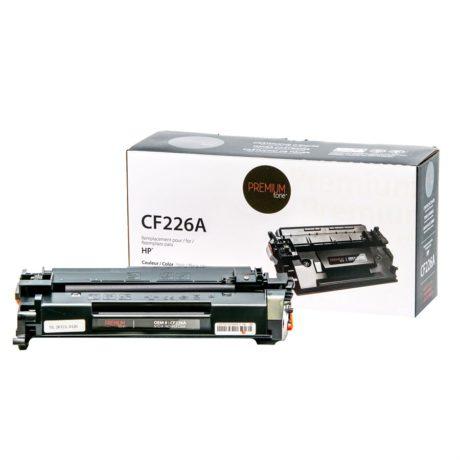 cf226a-Z.jpg