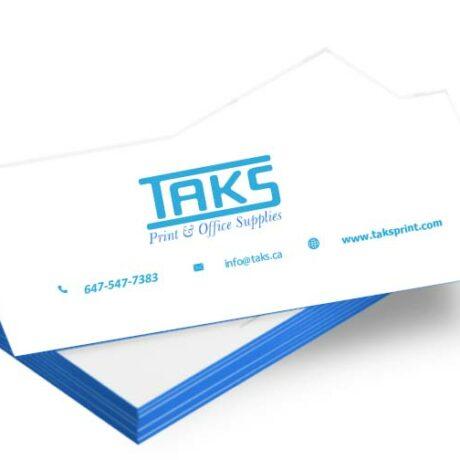 painted-bc-TAKS-01