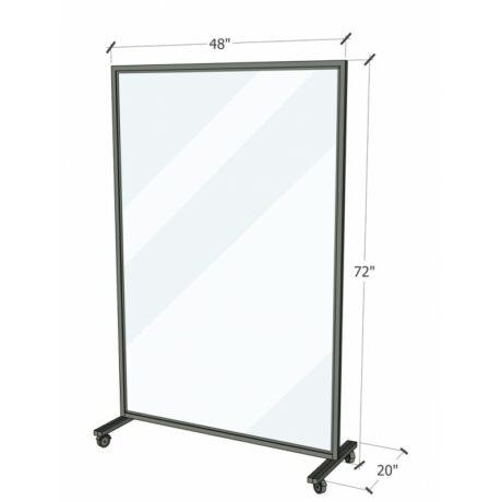 4×6-feet-frame-01-800×800
