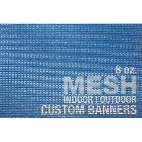 8oz-vinyl-mesh-banners-800×800