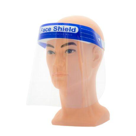 face shield aclick (7)-800×800