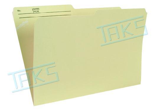 CutLess_Watershed_File_Folders-01_1728x